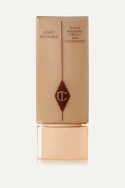 Light Wonder Youth-Boosting Foundation – Medium 5, 40ml