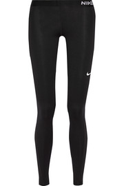 Pro Cool Dri-FIT stretch-jersey leggings