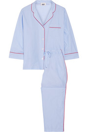 Marina cotton pajama set