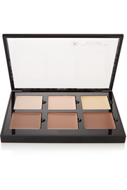 Contour Cream Kit - Light