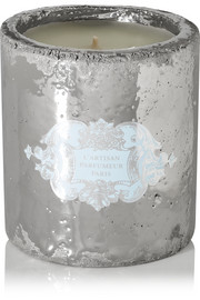 The Grasse Collection - Winter scented candle, 200g