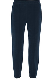Vince Faille tapered pants
