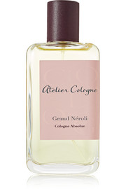 Cologne Absolue - Grand Néroli, 100ml