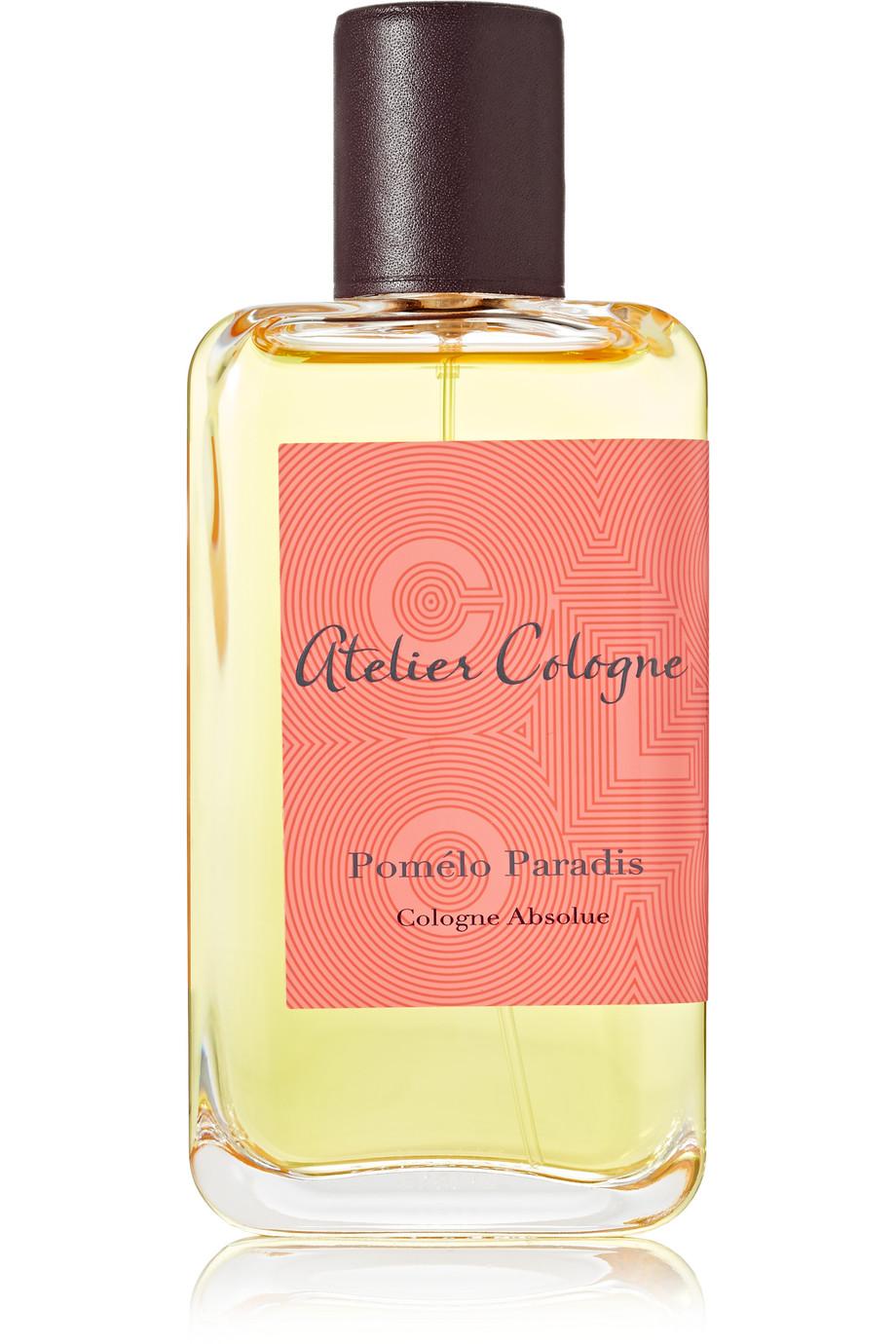 Cologne Absolue - Pomélo Paradis, 100ml