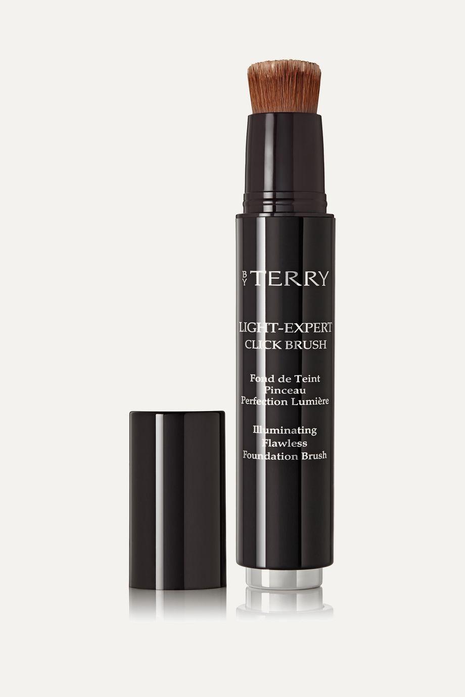 BY TERRY Fond de Teint Pinceau Perfection Lumière, Apricot Light 2, 19,5 ml