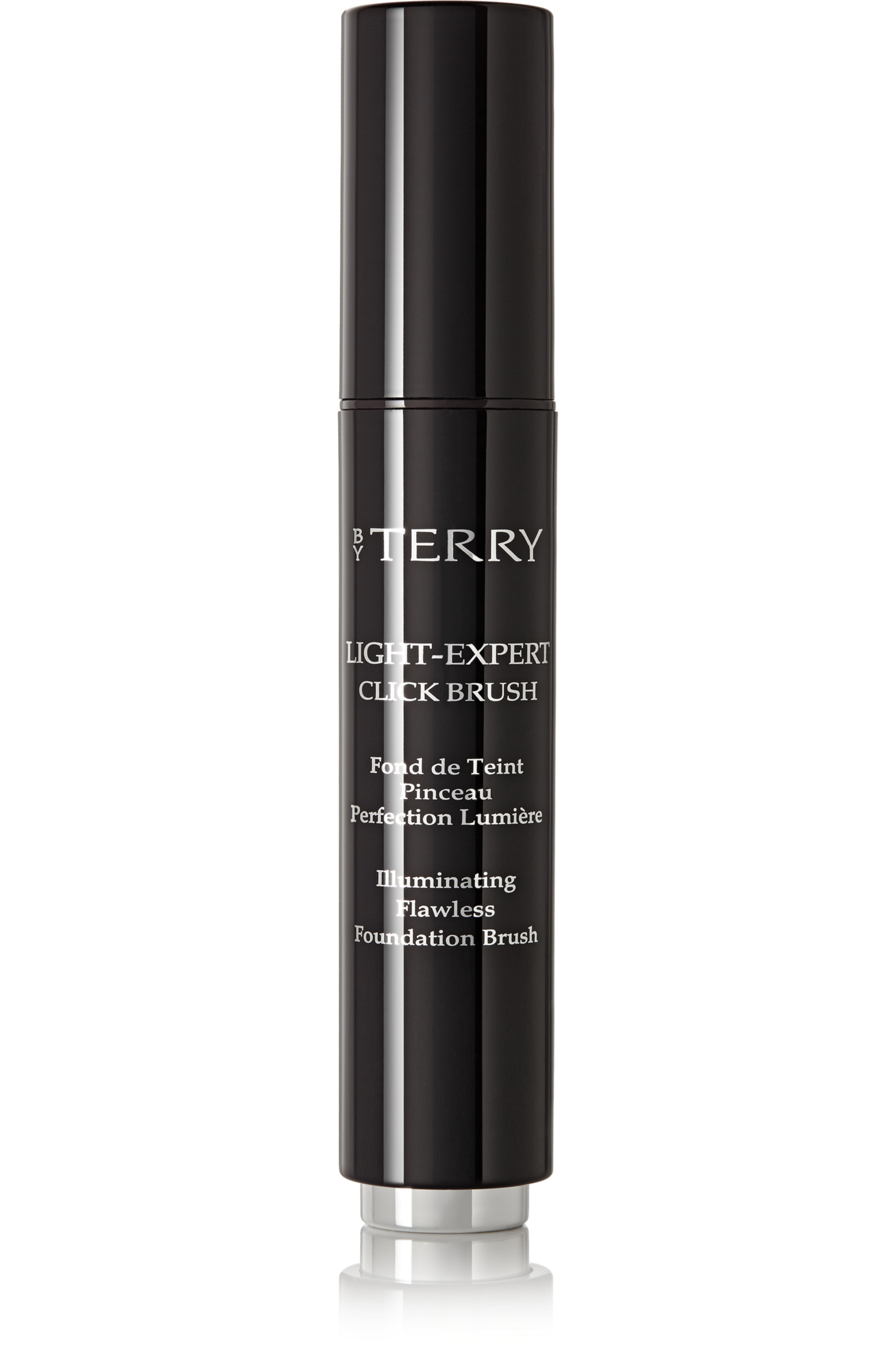 BY TERRY Light-Expert Illuminating Flawless Foundation Brush - Rosy Beige 4, 19.5ml
