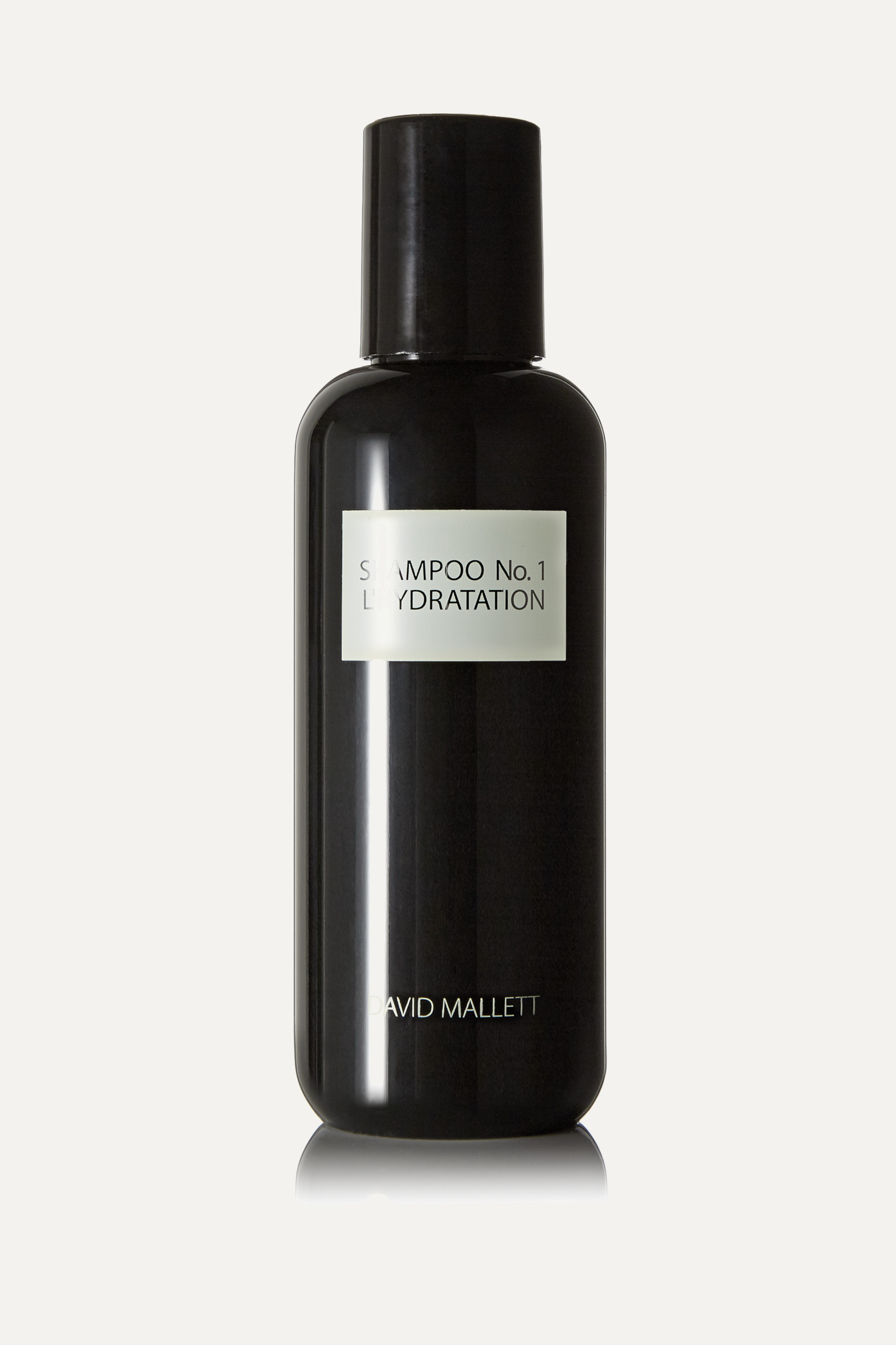 David Mallett Shampoo No.1: L'Hydration, 250ml