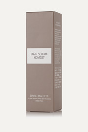 Hair Serum, 50ml