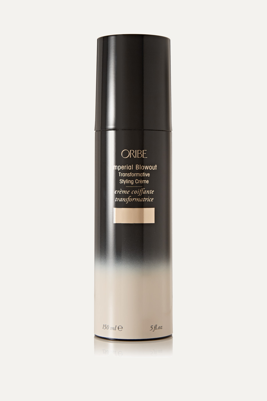 Imperial Blowout Transformative Styling Crème, 150ml, by Oribe