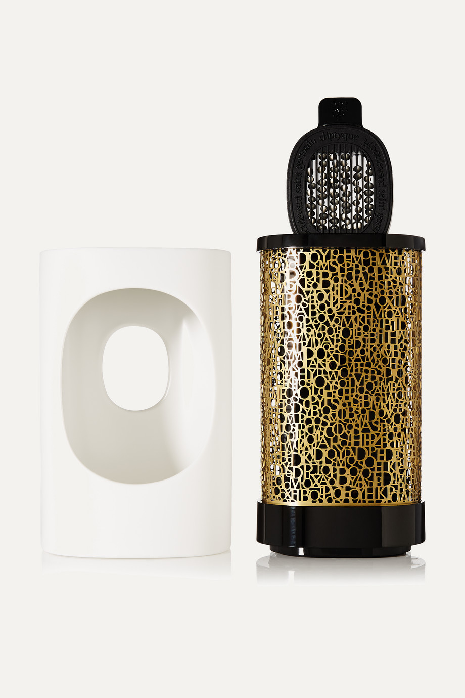 Diptyque Un Air de Diptyque Electric Diffuser
