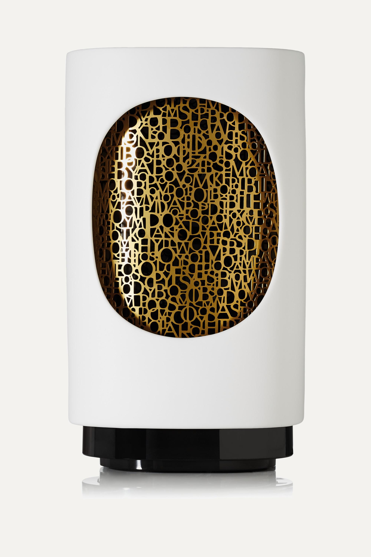 Diptyque Un Air de Diptyque Electric Diffuser – Diffuser