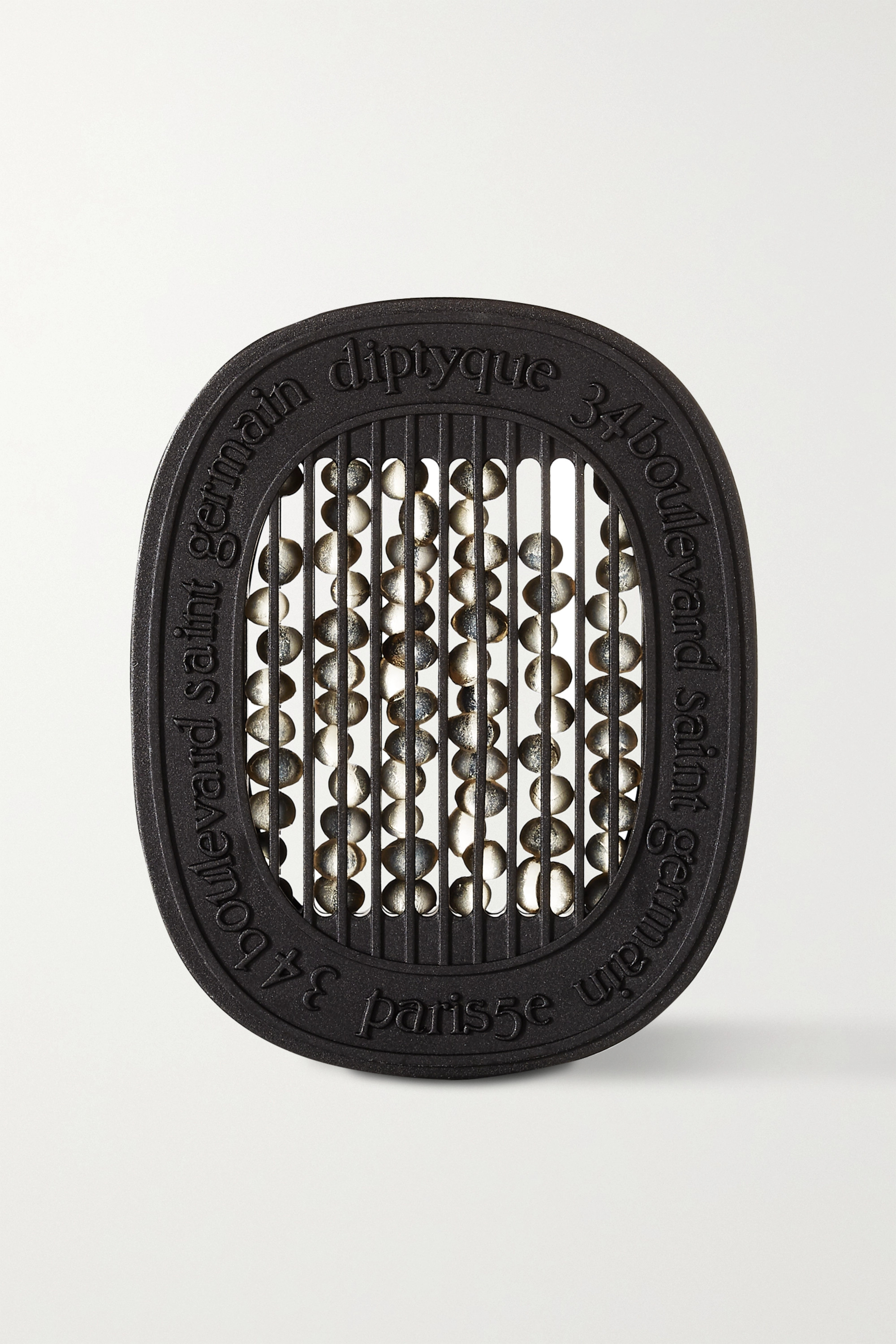 Diptyque Electric Diffuser Capsule - Baies