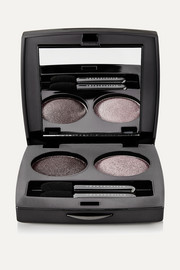 Chantecaille Le Chrome Luxe Eye Duo - Tibet