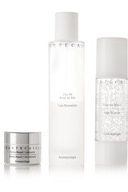 Chantecaille Revitalizing Skincare Set