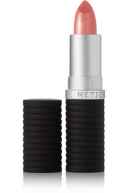 Le Metier de Beaute Colour Core Stain Lipstick - Marrakech