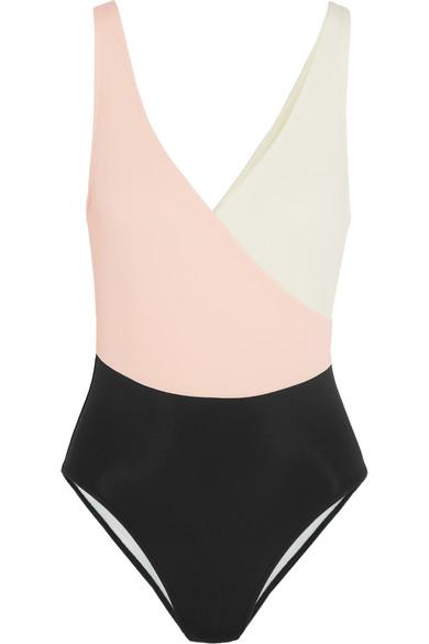 Cheap Sale Order SWIMWEAR - Swim briefs Solid & Striped Prices m3HcBl