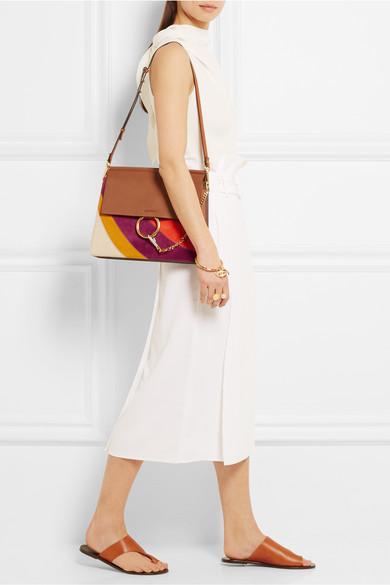 red chloe handbag - 684144_ou_pp.jpg