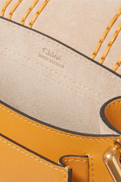 the best handbags - 684151_e1_pp.jpg