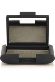NARS + Steven Klein Eyeshadow - Never Too Late