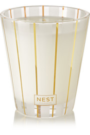 NEST Fragrances Holiday scented candle, 230g