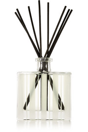 NEST Fragrances Bamboo Reed Diffuser, 175ml