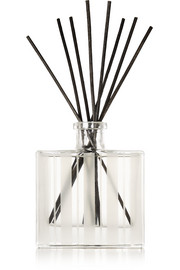 Moroccan Amber Reed Diffuser, 175ml