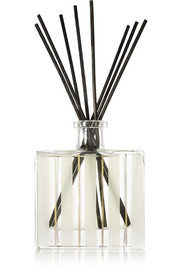 NEST Fragrances Holiday Reed Diffuser, 175ml