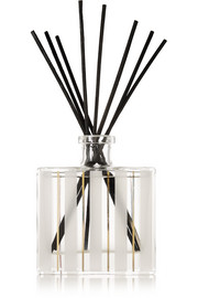NEST Fragrances Birchwood Pine Reed Diffuser, 175ml