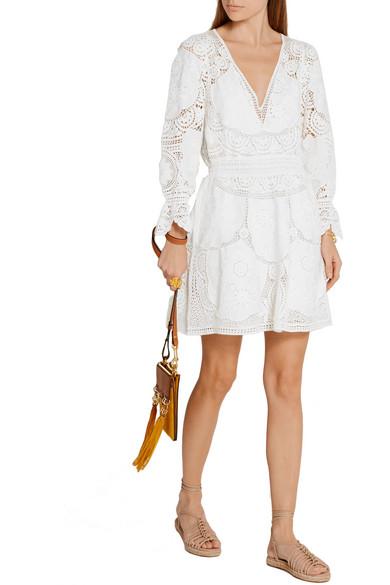 chloe marcie replica handbags - chloe jane small fringed leather and suede shoulder bag, handbag ...