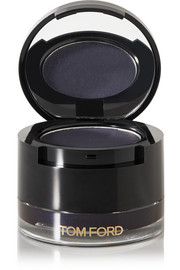 Tom Ford Beauty Cream and Powder Eye Color - Night Sky