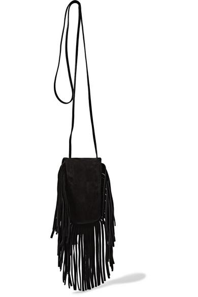 monogrammed clutch purses - 685254_bk_pp.jpg