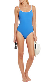 Laurito swimsuit