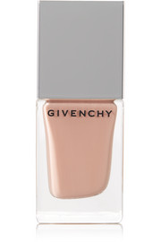 Givenchy Beauty Nail Polish - Beige Mousseline