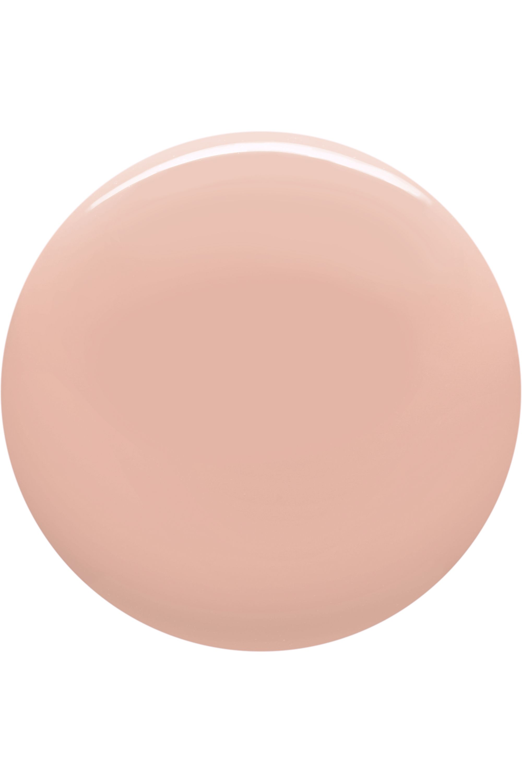 Givenchy Beauty Nail Polish - Beige Mousseline