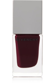 Givenchy Beauty Nail Polish - Pourpre Défilé