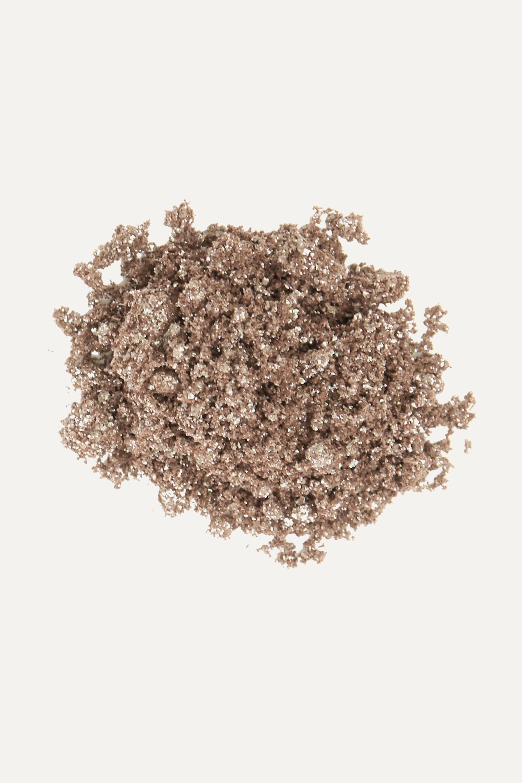 Illamasqua Pure Pigment - Ore