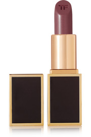 Tom Ford Beauty Lips & Boys - Guillermo 49