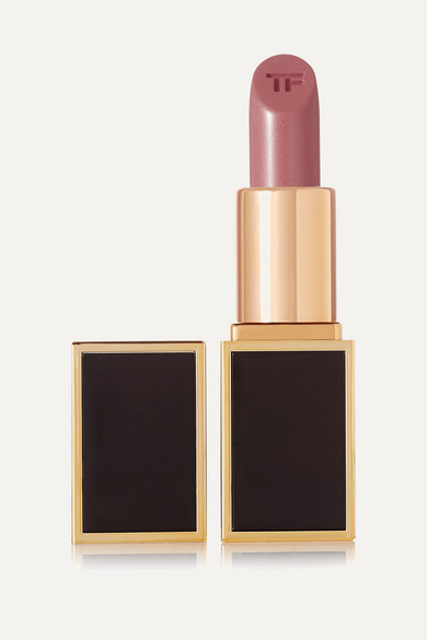 Boys & Girls Lip Color - The Boys - Elliot/ Metallic, Antique Rose