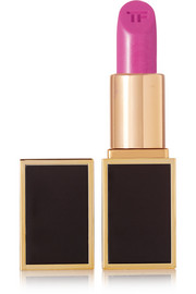 Tom Ford Beauty Lips & Boys - Pablo 43