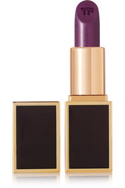 Tom Ford Beauty Lips & Boys - Liam 45