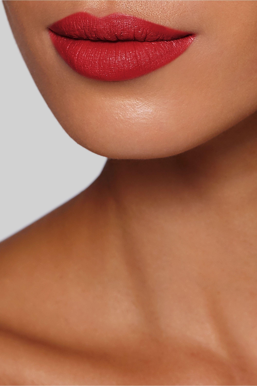 TOM FORD BEAUTY Rouge à lèvres Lips & Boys, Rafael 35