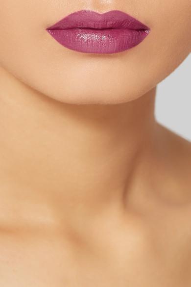 Tom Ford Beauty Lips Boys Drake 60 Net A Portercom