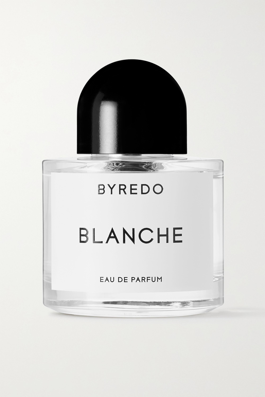 Byredo Eau de Parfum - Blanche, 50ml