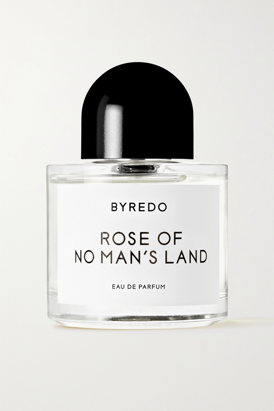Byredo Eau de Parfum - Rose of No Man's Land, 50ml