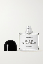 Eau de Parfum - Rose of No Man's Land, 50ml