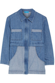 Painters chambray jacket