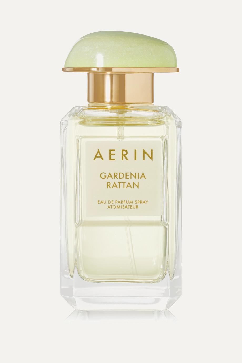 AERIN Beauty Gardenia Rattan Eau de Parfum, 50ml