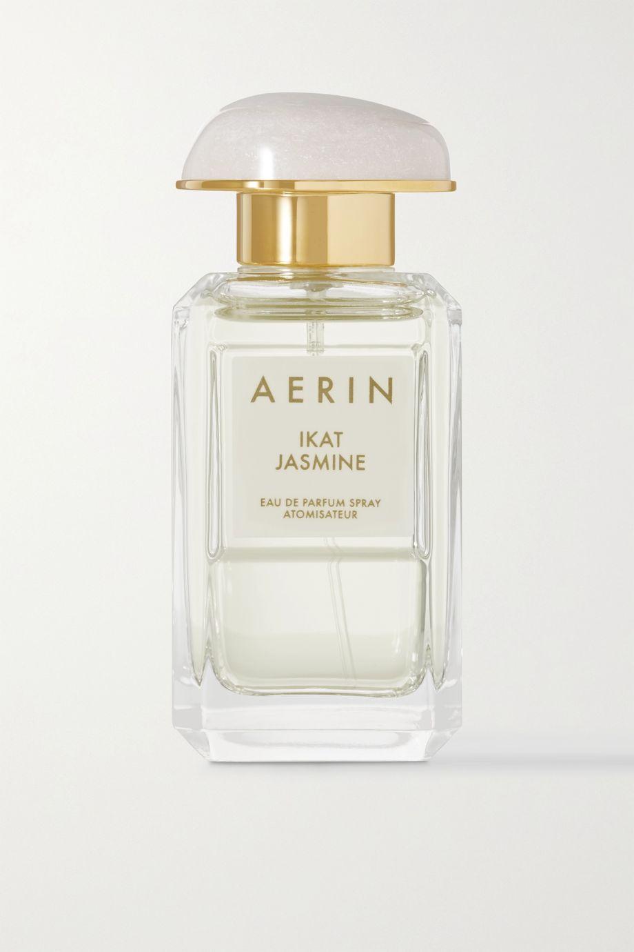 AERIN Beauty Ikat Jasmine – Ägyptischer Jasmin & Tuberose, 50 ml – Eau de Parfum