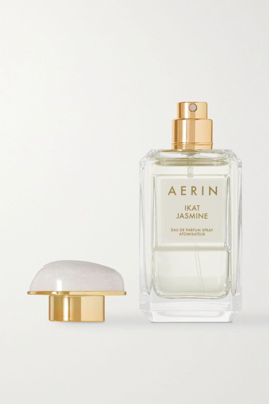AERIN Beauty Ikat Jasmine Eau de Parfum - Jasmine Sambac & Tuberose Infusion, 50ml