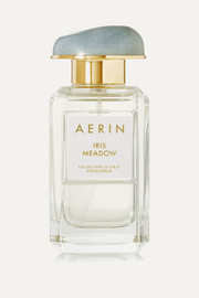 AERIN Beauty Iris Meadow Eau de Parfum, 50ml